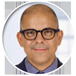 Dr. Marc Bloomenstein